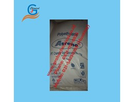 Jual Low Density Polyethylene - LDPE ex PT Chandra Asri petrochemica - Indonesia