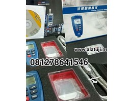 Jual Paint Coating Thickness Gauge