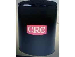 Jual CRC NF CONTACT CLEANER/Chemical Sheet
