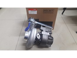 Jual HOLSET 6754-81-8190 TURBOCHARGER HX35W