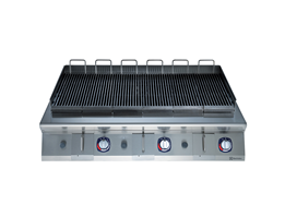 Jual Electrolux 900XP 1200mm Gas PowerGrill Top HP - 391066