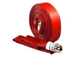 Jual FIRE HYDRANT HOSE