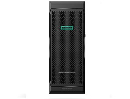 Jual HPE ProLiant ML30G10 (Xeon E-2124, 16GB, 1TB SATA)