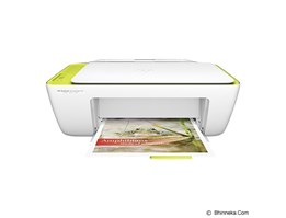 Jual Printer HP DeskJet Ink Advantage 2135 F5S29B