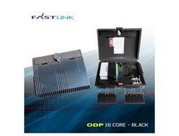 Jual ODP 16 CORE BOX PANEL