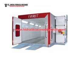 Jual CAT OVEN MOBIL BODY REPAIR ATAU AUTOMOTIVE BODY REPAIR EQUIPMENT SURABAYA HARGA DISTRIBUTOR