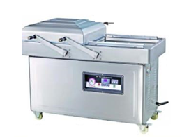 Jual Automatic Double Chamber