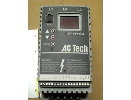 Jual Lenze AC Tech SCF Frequency Inverter Sub-Micro Drives - 208V-240V 1 or 3 Phase Input