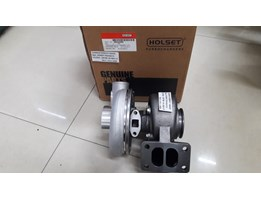Jual HOLSET 3802290 TURBOCHARGER H1C