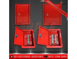 Jual BOX PANEL JUNTION