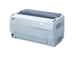 Jual Printer Dot Matrix Epson DFX-9000