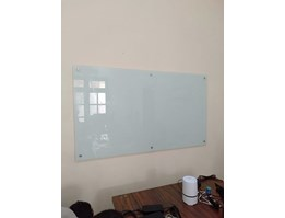 Jual Glass Board Kaca