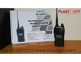 Jual Handy Talkie Redell DL-9108 / 081298737575