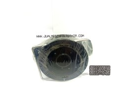 Jual Side Mount Connectors Filter tabung FRP