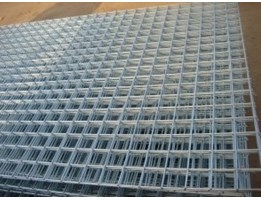 Jual SUPPLIER WIRE MESH
