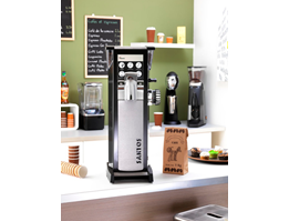 Jual Santos Coffee Shop Grinder 63