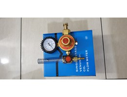 Jual Regulator Co2 Tanaka
