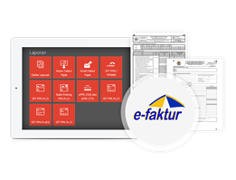 Jual Software Akutansi Accurate On Line