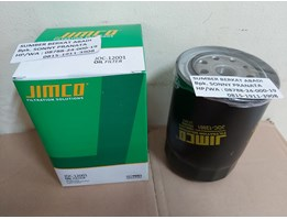 Jual JIMCO JOC-12001 JOC12001 OIL FILTER