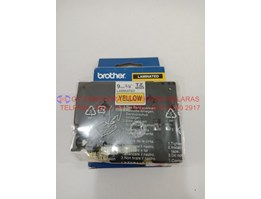 Jual BROTHER TAPE CASSETE
