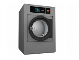 Jual FAGOR Washer Extractor High Spin LA-35 TP2 E