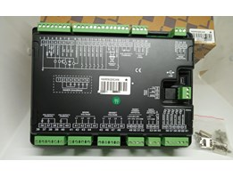 Jual SMARTGEN HGM9320CAN HGM 9320 CAN CONTROLLER