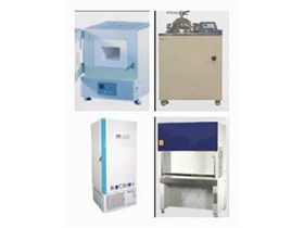 Temperature and Humidity Chamber, Growth Chamber, Seed Germinator, Plant Growth Chamber, BOD Incubator, Cooled Incubator, Shaking Incubator, Centrifuge, Autoclave, waterbath, Deep Freezer, Centrifuge from HUMANLAB INSTRUMENT - KOREA