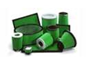 Air Water Dust Filter or Cartridge And Bag Filters