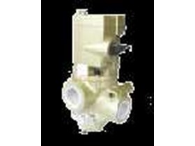 "ROSS : SOLENOID VALVE – SINGLE VALVE – 3/ 2 VALVE ( 3 WAY) – J2773B3933 ( 3/ 8"" )"