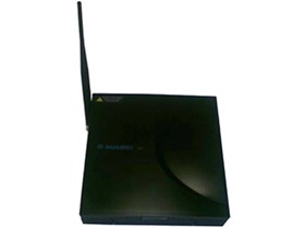 FWT ( Fixed Wireless Telephone) HUAWEI ETS-1200