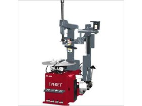 Tyre Changer EVERET EE-4888 Full Automatic ( Made in China)
