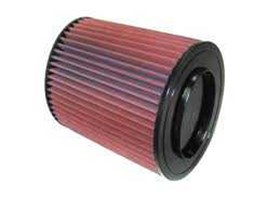 AIR FILTER / FILTER UDARA / CARTRIDGE