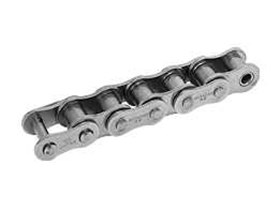 Hitachi Plated Roller Chain