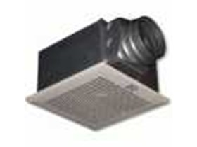Metal Ceiling Mounted Extractors