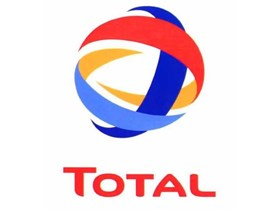 TOTAL LUBRICANT