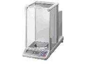 ANALYTICAL BALANCE, Model : PHOENIX / GH Series