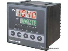 HONEYWELL : Temperature, Controllers Chart Recorders, Basis Switched, Micro Switches, Limit switches, Push Button, Temperature Controller, Proximity Switches, Microswitches,