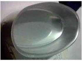 Cheese Cake Mold 80060
