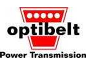 All About Optibelt We Sell