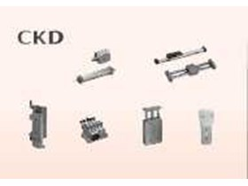 CKD Pneumatic Product