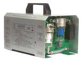 Gas Analyzers Infragas-309 ( cars & motorcycles) , Brand : Assemblad