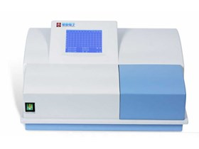 Fully Automatic Elisa Reader/ Microplate reader