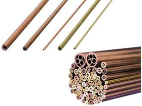 Electrode Pipe