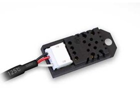Module Type Humidity Sensor ( Voltage output : 1.0~ 3.6V)