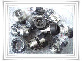 Mechanical Seal AS-158