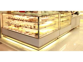 Cake Chillers For Sale   Kitchen and Restaurant Equipment