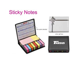 Sticky Notes Post it Note