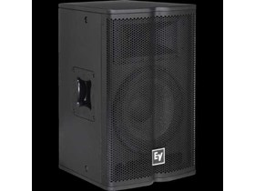 TX1122 12-inch two-way full-range loudspeaker