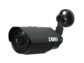 B5111 HD 720p Day/ Night Bullet IP Camera