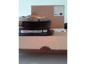 ELECTROMAGNETIC CLUTCH FCD 10
